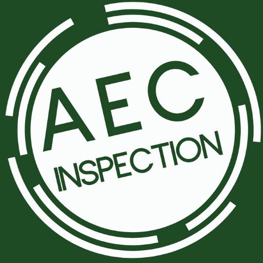 aecinspection