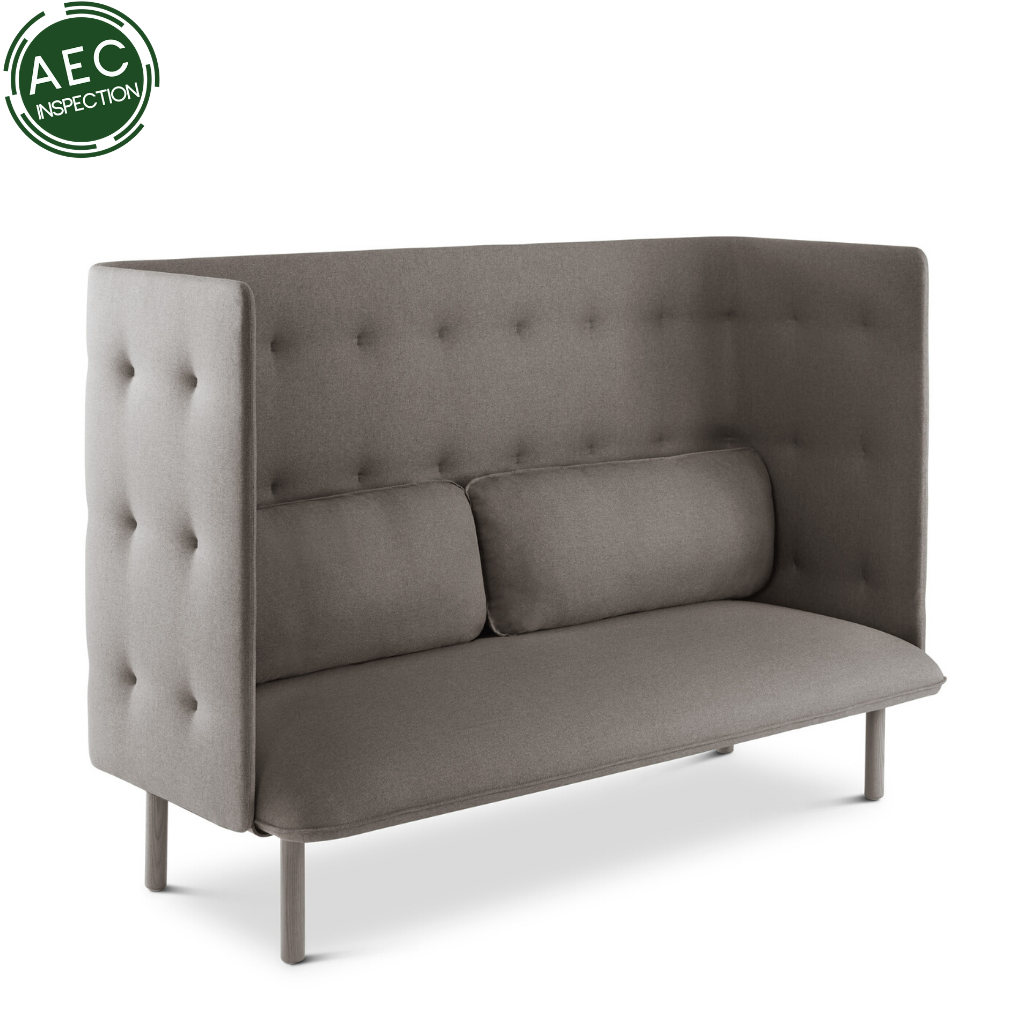 aec furniture
